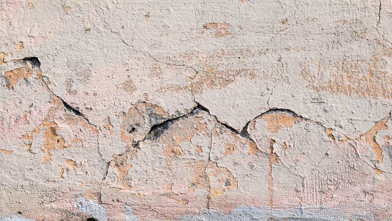 Concrete Spalling: Causes, Effects and Repair - spalling