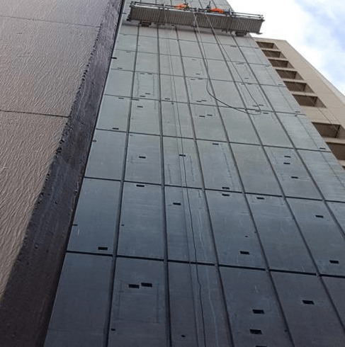 PatchGuard Plus Connect™ Galvanic Anode™ For High Rise Buildings - Untitled 4