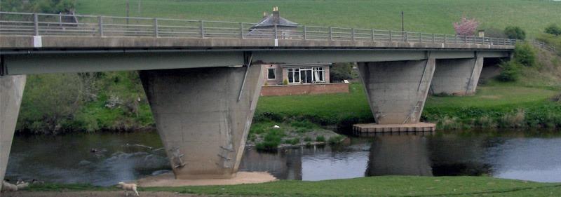 MN15 REFERENCE ELECTRODE - bridge 3