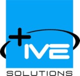 Positive Solutions - positive solutions