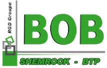 Shemrock - shermock